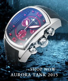 tank sports watches